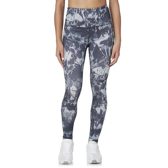 e3419c9b5f1ae Everlast Pants | Sport High Waisted Athletic Leggings Xl | Poshmark